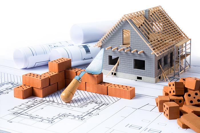 Ristrutturazioni Nuove Costruzioni Rimini