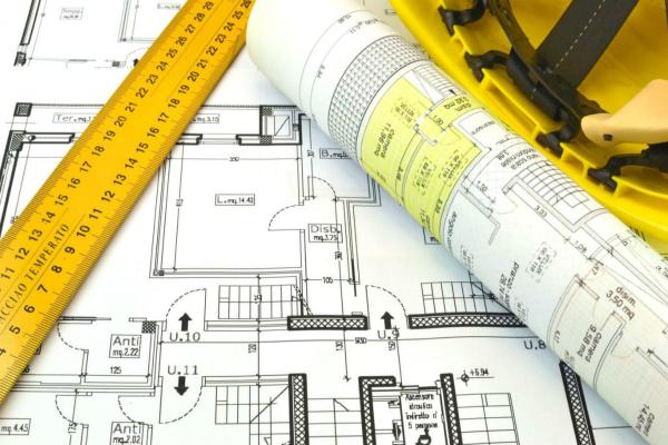 consulenze tecniche edili rimini
