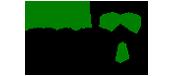 Mamma Casa Rimini Logo